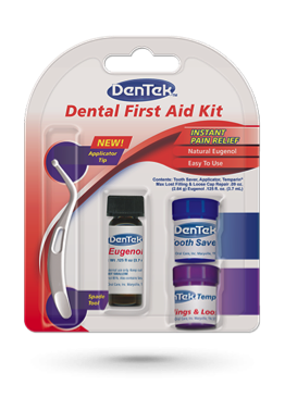 dental-first-aid-kit